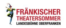 Fränkischer Theatersommer